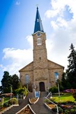 Ferdinand Church