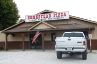 homestead_pizza