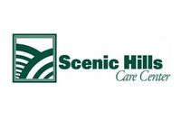scenic-hills